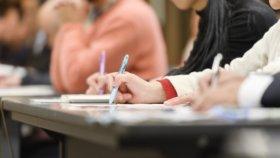 履修証明プログラムとは?学び直しの前に知りたい制度趣旨とメリット・履修証明書の履歴書の書き方紹介