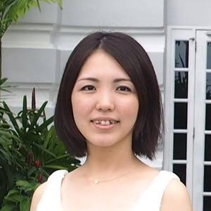natsuko