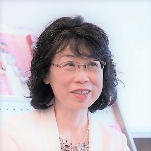 坂本清恵教授