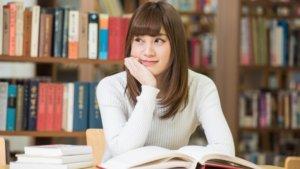 リカレント教育とは?生涯学習との違いやメリットを解説