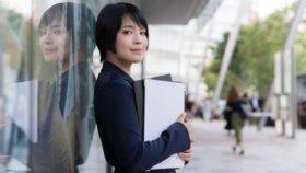 キャリアコンサルタントに需要や将来性はある?資格取得の難易度も解説