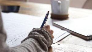 キャリアコンサルタントになるには?資格取得までの費用や合格率を解説